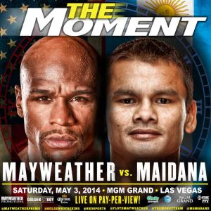 mayweather-vs-maidana-the-moment