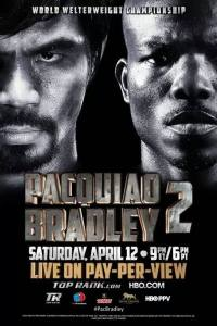 PACQUIAO-VS-BRADLEY-2