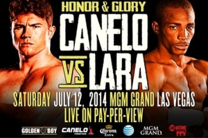 canelo-alvarez-vs-erislandy-lara-betting-odds