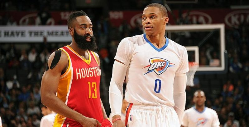 russell-westbrook-james-harden-960-e1482467995353