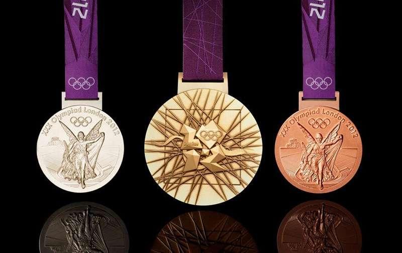 olympics-medals-1470477833-800