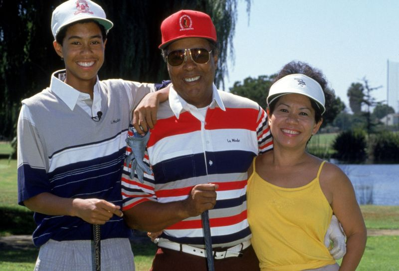 tiger-woods-parents-lg-58497a9b5f9b58dccc9e3443
