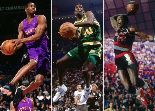 dunkers1